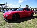 Mazda RX7 (45483363802).jpg