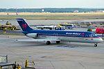 McDonnell Douglas DC-9-32, British Midland JP6183991.jpg