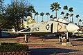 McDonnell F-4B Phantom II '148373 - SH-13' (12976745663).jpg
