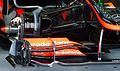 McLaren MP4-25 front wing and suspension.jpg