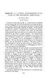 Measurements of natives of N.W. Territories (IA bulletin-american-museum-natural-history-14-053-068).pdf