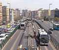 Mecidiyeköy Metrobüs Durağı cropped.jpg