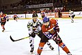 Mecz w Hokeju na lodzie GKS Tychy - Polonia Bytom 8-3.jpg