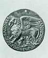 Medal- Niccolo Piccinino MET SF-1975-1-1303rev.jpg