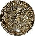 Medal - Geoffroy of Lusignan (Geoffroy la Grand Dent) - obverse.jpg