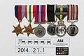 Medal set (AM 2014.21.1-9).jpg