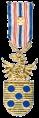 Medalha defesa nacional.png