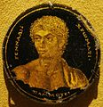Medallion of Gennadios.jpg
