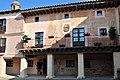 Medinaceli - 017 (33730595171).jpg