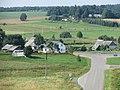 Medininkai, Lithuania - panoramio (14).jpg