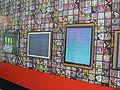 Medzilaborce - Andy Warhol Museum 5.jpg