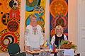 Meeting with Ukrainians in Karelia 14.JPG