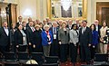 Meeting with the Michigan Association of Counties. (25293995632).jpg