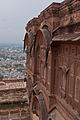 Mehrangarh Fort in Jodhpur 17.jpg
