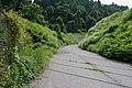 Meishin Expressway(Old Sekigahara Route)-01.jpg