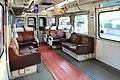 Meitetsu 7700 series 009.JPG