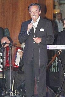 Melhem Barakat Lebanese musician