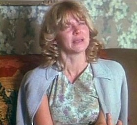 Melinda Dillon in trailer for Bound For Glory (1976)