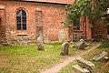 Mellenthin Kirche (5).JPG