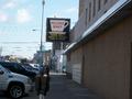 Melrose Diner 1130.png
