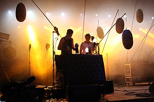 Melt 2013 - Purity Ring-14.jpg