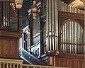 Memchu organ.jpg
