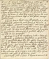Memoirs of Sir Isaac Newton's life - 050.jpg