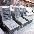 Memorial of Victory in Salekhard (07).jpg