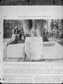 Memorial tablet marking the spot where Livingstone and Stanley met at Ujiji in 1871 ATLIB 305982.png