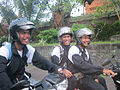 Men in motorcycles Bali.jpg