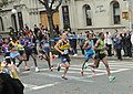 Men lead NYCM 2015 Vanderbilt & Lafayette jeh.JPG