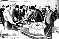 Men playing roulette at the Double O casino in Skagway, 1898 (AL+CA 1273).jpg