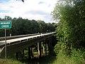 Menard Creek - panoramio.jpg