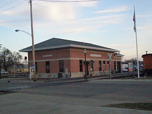 Mendota Amtrak station 1.JPG