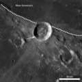 Menelaus moon crater.png