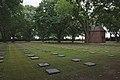 Menen German war cemetery (DSCF9299).jpg