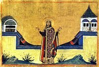 Menologion of Basil 050.jpg