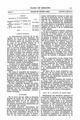 Mensaje de Valentín Vergara en el Diario de Sesiones de la Provincia de Buenos Aires de 1929, parte 3.pdf