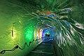 Mer de Glace cave 6.jpg