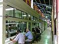 Mercado Municipal de Alajuela En el Interior.jpg