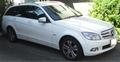 Mercedes-Benz C200 S204 Tx-re.png