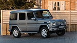 Mercedes-Benz W463 G 350 BlueTEC 01.jpg