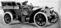 Mercedes-Simplex-Tourer.png