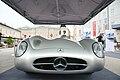 Mercedes 300SLR 02.jpg