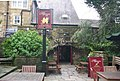 Merchants 1688, Lancaster, Lancashire-5451926704.jpg