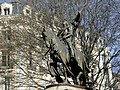 Mercie-Jeanne-d'Arc 07.JPG