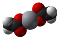 Mercury(II)-acetate-from-xtal-1973-3D-SF-A.png