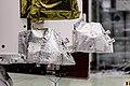 Mercury Transfer Module thruster detail(1).jpg