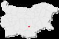 Merichleri location in Bulgaria.png