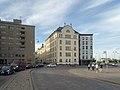 Meritullinkatu 1 - Meritullintori 1, Helsinki.jpg